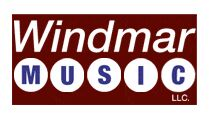 Windmar Music