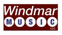 Windmar Music